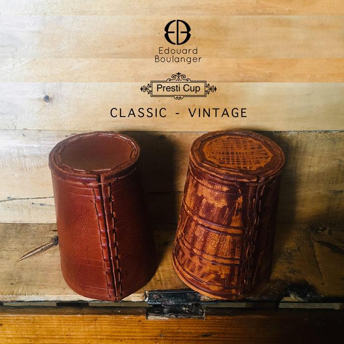 cup-classic--vintage-intenet.jpg