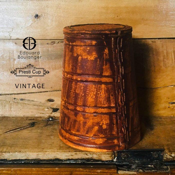 Cup vintage
