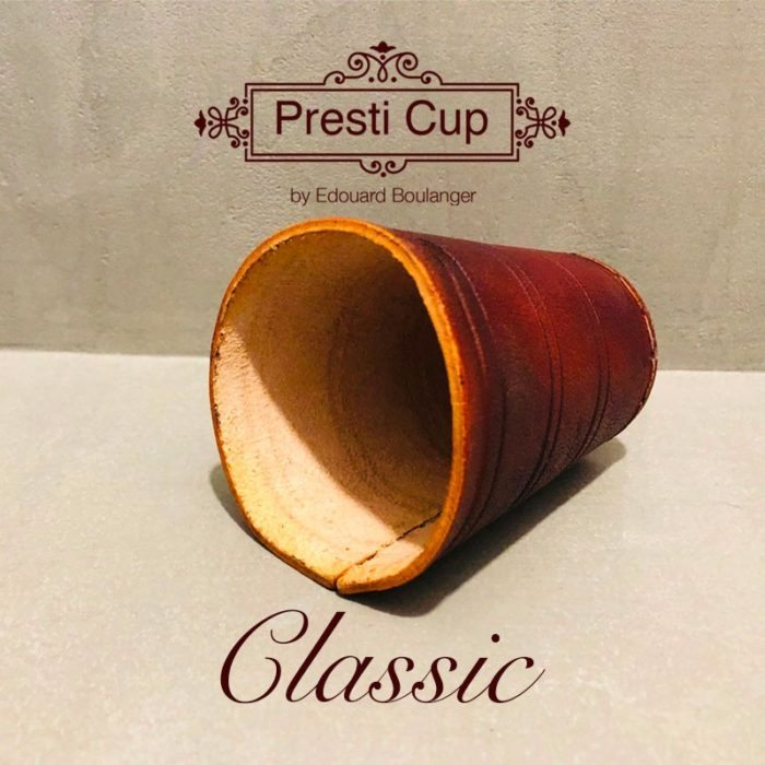 Cup Classic
